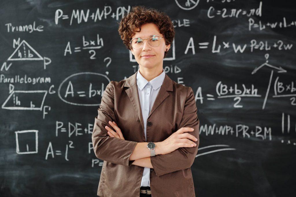Fundamentals of Classroom Managements